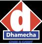 Dhamecha Cash & Carry