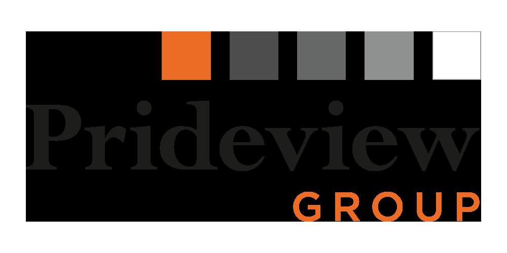 Pridview Group