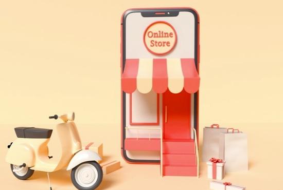 ASO (App Store Marketing)