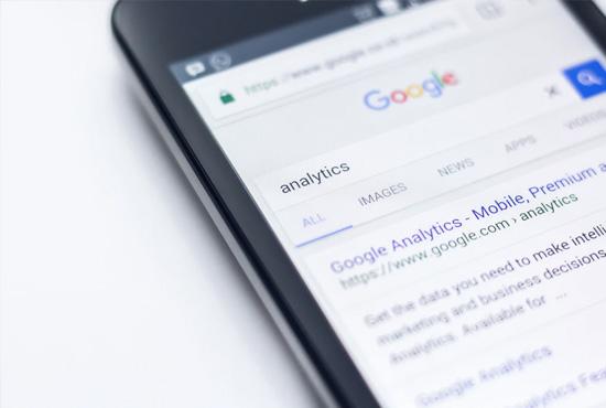 SEO (Search Engine Optimization) & PPC Marketing