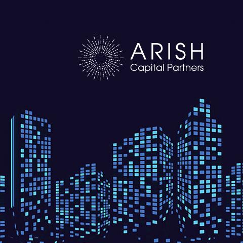 Arish Capital Partners