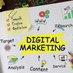Why use digital marketing?