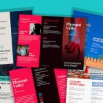 Why do you need a brochure for your business?